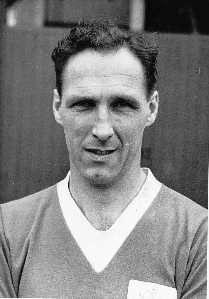 Jim McGuigan, footballer - S1._210