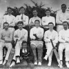 Page link: Cricket in Addiewell
